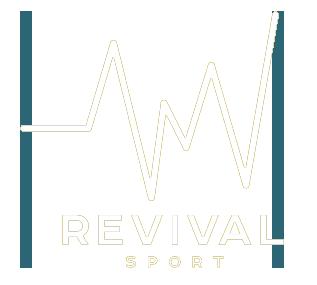 Revival Sport